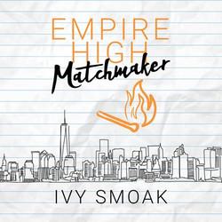 Empire High Matchmaker