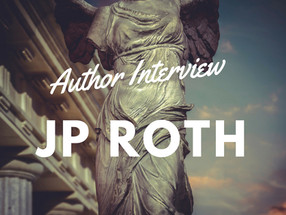 Interview with JP Roth