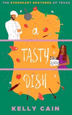 A Tasty Dish