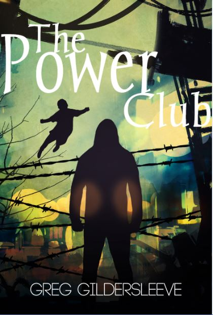 The Power Club