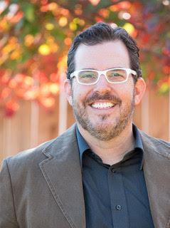 Rob Baddorf