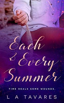 Each & Every Summer