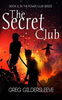 The Secret Club