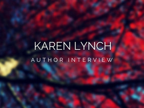 NYT Best Selling Author Interview