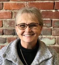 Linda S. Mai