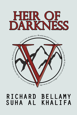 Heir+of+Darkness+eimage