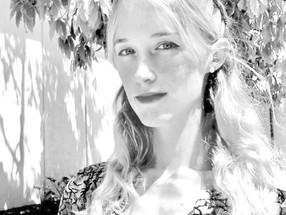 Author Interview: Julia Fine