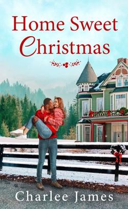 Home Sweet Christmas