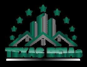 Texas-REIAs-logo-1 (1).png