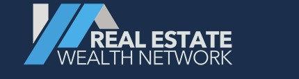 R.E. Wealth Network.jpg