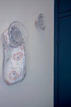 Décoration chambre de bébé | La Rochelle