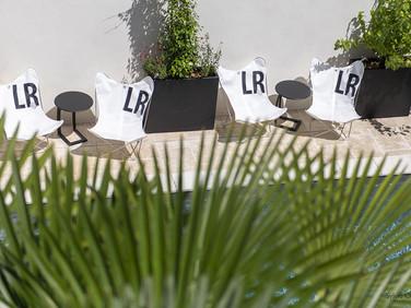Hôtel Villa Grand Voile | La Rochelle