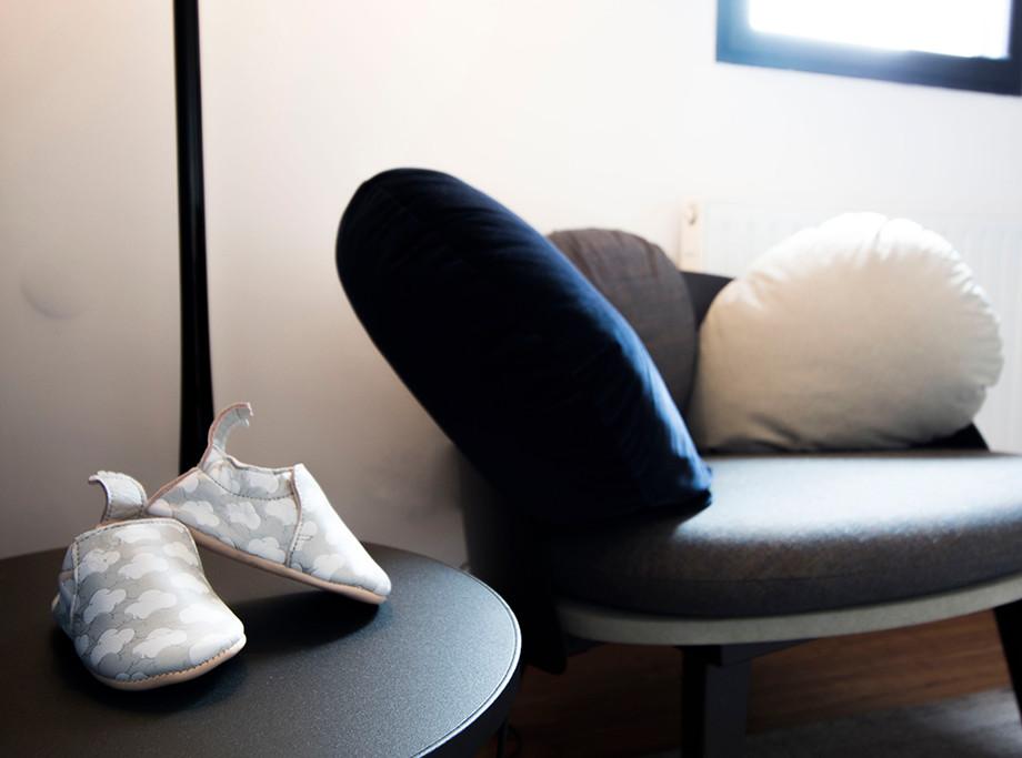 Aménagement intérieur | La Rochelle