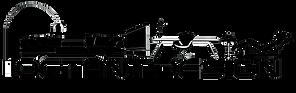Logo OCTANT PNG.png