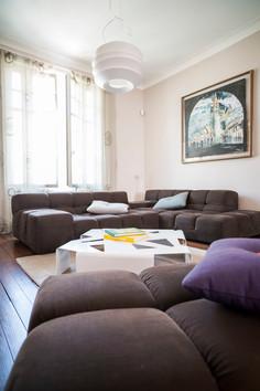 Décoration intérieure | La Rochelle