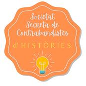 SS Contrabandistes d'HISTÒRIES_.png