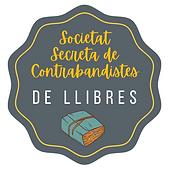 Insignia SS Contrabandistes de llibres G