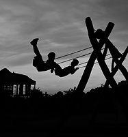 swing-1906569_1280.jpg