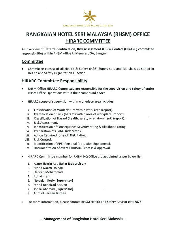 HIRARC COMMITTEE.jpg