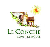 Le-Conche-Country-House.jpg