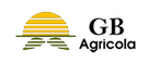 Logo_GB_Agricola_orizzontale.png
