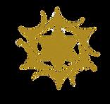 Logo mock.png