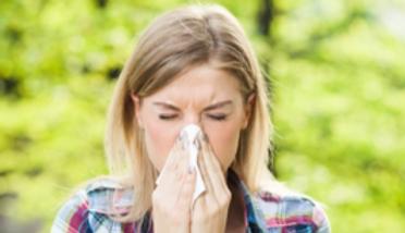7-a-quoi-etes-vous-allergique-2019-01-23
