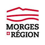 morges region.jpg
