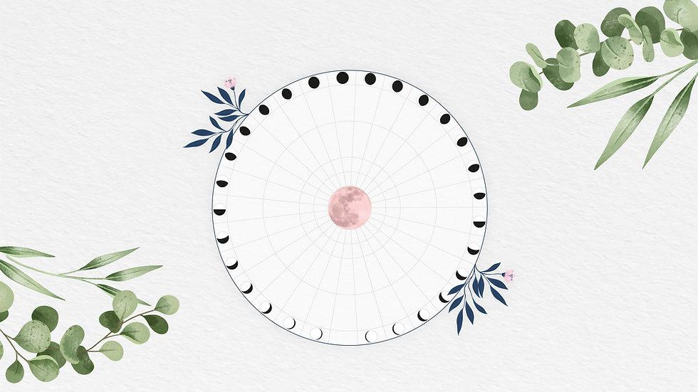 corpomedicina-ebook-ciclo-menstrual-citr