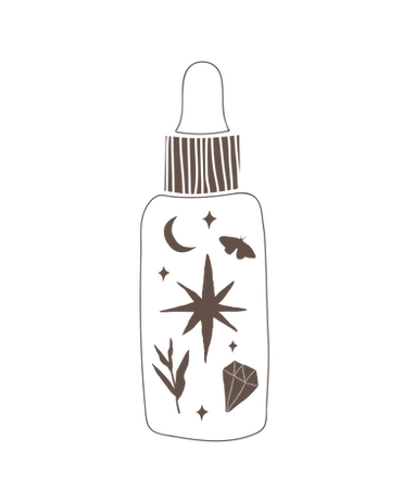 corpomedicina40-florais.png