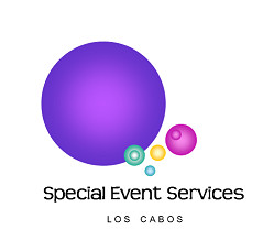 special event services 2