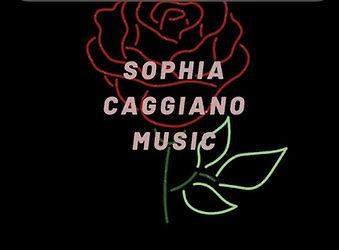 Sophia Caggiano