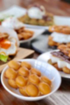 Hong Kong Street Eats, hongkongstreeteats, 香港街食, hk street eats, 雞蛋仔
