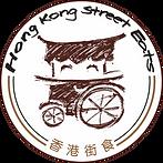 Hong Kong Bubble Waffles - Logo.png