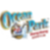 Ocean-Park-Hong-Kong-Logo.png