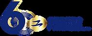 Blue_Gold_Logo-01.webp