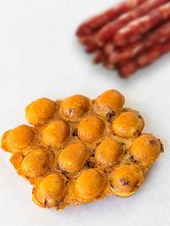 Chinese Sausage2.jpg