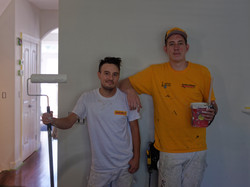 The Painters