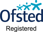 ofsted-registered-logo.png