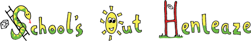 school's out logo.png