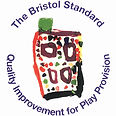 Bristol-Standard-for-play-logo-460x461.p