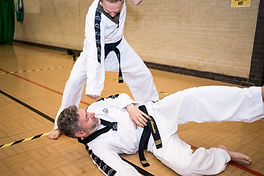 Hayley Taekwondo - Dan Li PF-120.jpg