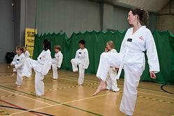 Hayley Taekwondo - Dan Li PF-44.jpg
