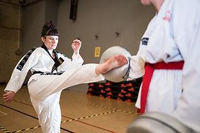Hayley Taekwondo - Dan Li PF-102.jpg