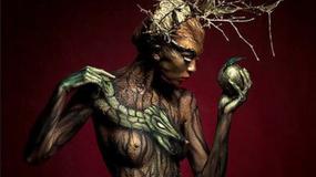 Toxic Feminism & Divine Goddess Programming Panel