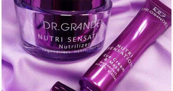 Nutri Sensation