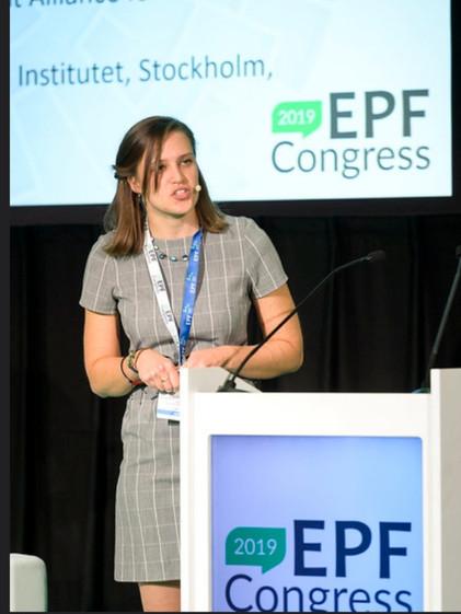 EPF public speaking .jpg