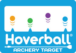 SAFE Archery HoverBall