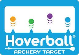 Dozers Games Archery