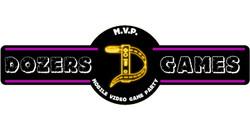 Dozers Games